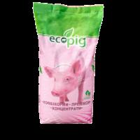 БМВД для свиней Ecopig Premium