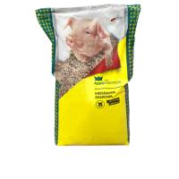 Премиксы для свиней Agrocentrum
