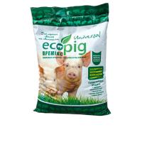 Премикс для Свиней Ecopig-U