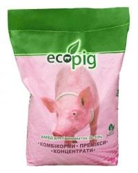 БМВД для Свиноматок 20-10%